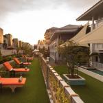 Loligo Resort Hua Hin,  Hua Hin