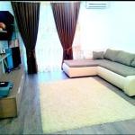 Rezidential Apartment Prima, Oradea