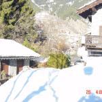 Hotel Pictures: L'arpont, Champagny-en-Vanoise