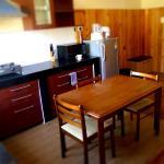 Gadhenkhangzang Apartments