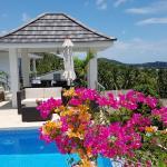 Paradise Island Villa, Chaweng
