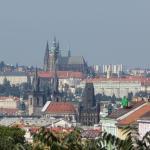 Joystayone,  Prague
