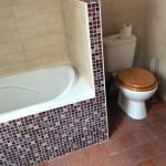 Hotel Pictures: La Source des Lits, Saint-Rémy
