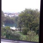 Fotografie hotelů: Guesthouse Beton, Bihać
