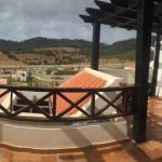 Apartment in Lilac's Garden, Cabo Negro