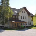 Šoštar Guest House, Cerkno