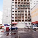 Hostel S&P Place, Saint Petersburg