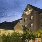 Country Inn & Suites by Carlson Macon North,  Macon