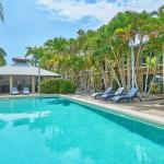Trinity Beach Club Holiday Apartments, Trinity Beach