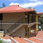 Dream Wayanad Serviced Villa,  Ambalavayal