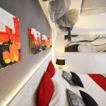 Venice Art Design B&B and Apartments, Mestre