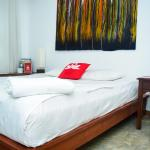 ZEN Rooms Havelock Town, Colombo