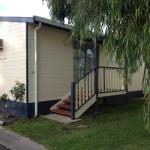 Millicent Lakeside Caravan Park