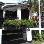 Annvita Home Stay, Negombo