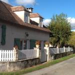 Hotel Pictures: Chez Annie, Carlucet