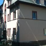 Hotel Pictures: Ferienwohnung Glückauf in Oelsnitz-Erzgebirge, Oelsnitz