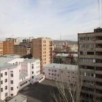Apartment in Koghbaci 3,  Yerevan