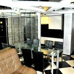 Apartment on Novopolesskaya, Gomel