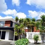 Auckland Homestay Ⅱ, Auckland