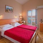 Guest House Harmonia, Budva