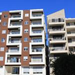 Centar New Loki Apartments,  Budva