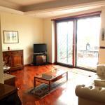 Roma Suite Balduina,  Rome