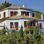O Stolios, Skopelos Town