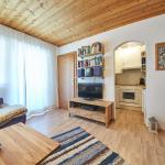 Appartement Homely by Easy Holiday,  Saalbach Hinterglemm