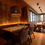 Hotel Pictures: Restaurant & Hotel Heidelberg, Aadorf