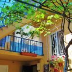 Liana Guest House, Adler