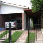 Hotel Pictures: Departamento Loma Hermosa, Santa Rosa de Calamuchita