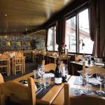 Hotel Pictures: Belambra Resort & Hotel Arc 1600 - La Cachette, Bourg-Saint-Maurice