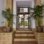 Apartamentos Patio Cordobes, Córdoba