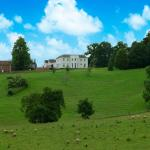 Hotel Pictures: Brooks Country House, Ross on Wye
