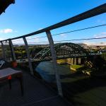 Hotel Pictures: Luxury apartments in Sunderland, Sunderland