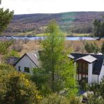 Ceol Mor Bed and Breakfast,  Inveran