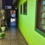 Hotel e Pousada BETEL,  Barretos