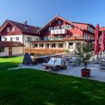 Hotel Pictures: Naturlandhaus Krone, Maierhöfen