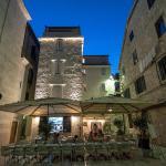 Murum Heritage Hotel,  Split