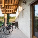 Valle di Assisi Country Apartments,  Santa Maria degli Angeli