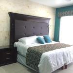 Penthouse con Solarium Riviera Maya, Playa del Carmen
