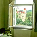 Apartment Fairy Tale, Karlovy Vary