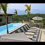 Puerto Vallata Luxury Condos Serena Apartment 2 Bdr, Puerto Vallarta
