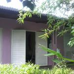 Casa Alegre e Confortável, Alto Paraíso de Goiás