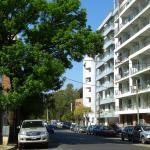Balcones De La Riviera,  Cordoba