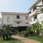 Hotel Villa Claudia, Nago-Torbole
