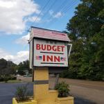 Budget Inn Brownsville, Brownsville