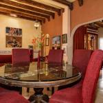 Preciosa casa con jacuzzi privado, San Miguel de Allende
