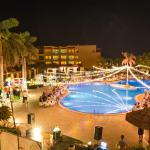 Hotel Pictures: Robinson Club Soma Bay, Hurghada