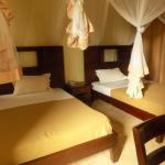 Hotel Kash North Wing, Mbarara